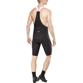 Castelli Nano Light Pro Bibshort Men black